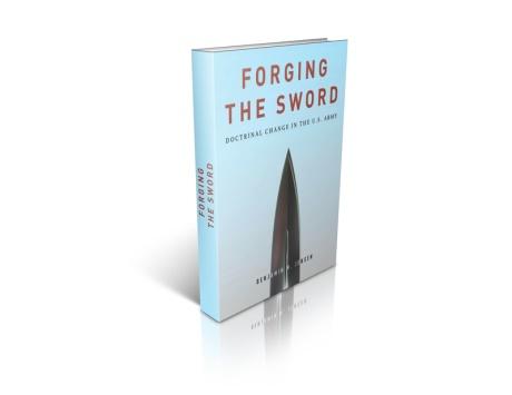 صناعة السيف … التغيير العقائدي في الجيش الأمريكي