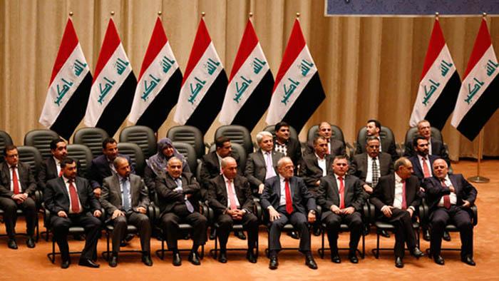 الدفاع عن الدولة العراقية يتطلب… التزام قوانينها