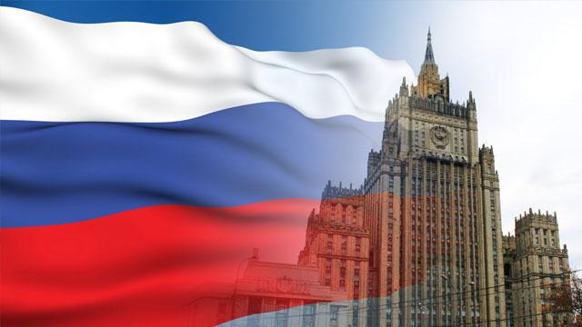 الدستور السوري… وجهة نظر روسية