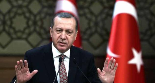 """الموجة الثانية: هل تنجح """" براجماتية"""" أردوغان في """"تصفير المشاكل """"مع الإقليم؟"""