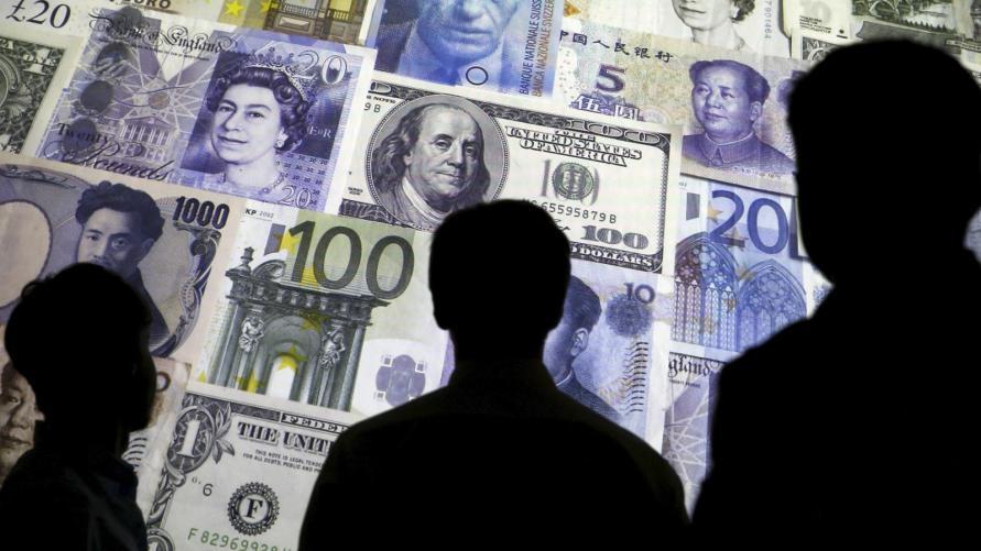 ماذا يعني تعويم العملة؟