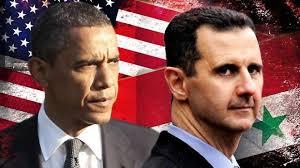 هل يجب على أميركا مهاجمة الأسد؟