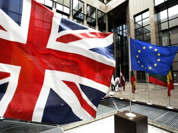 البريطانيون والاتحاد الأوروبي…دروس في الانتماء