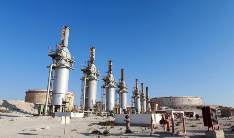 هل تقوض معارك الهلال النفطي اتفاق الصخيرات؟