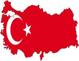 شروط يصعب تجاهلها تحكم سياسة تركيا الإقليمية
