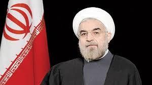 الأزمة الدولية الكبيرة التالية ستأتي من إيران.. أياً يكن الفائز بالرئاسة الأميركية