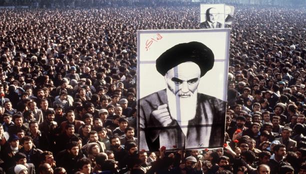 استباحة النظام الإيراني المنطقة العربية… مرجعيات الراهن