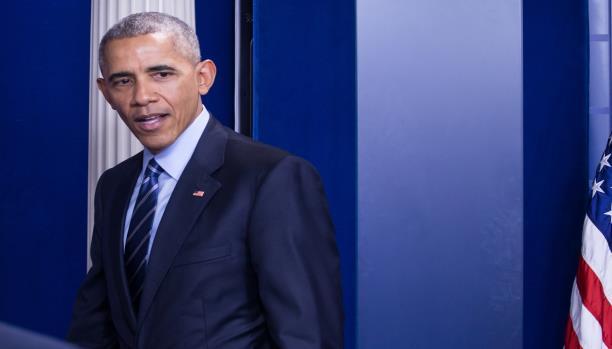 أوباما… زوبعة الأيام الأخيرة