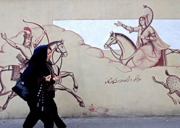 الحركة الإصلاحية في إيران.. الانطلاقة الخاطئة تقود إلى العزلة