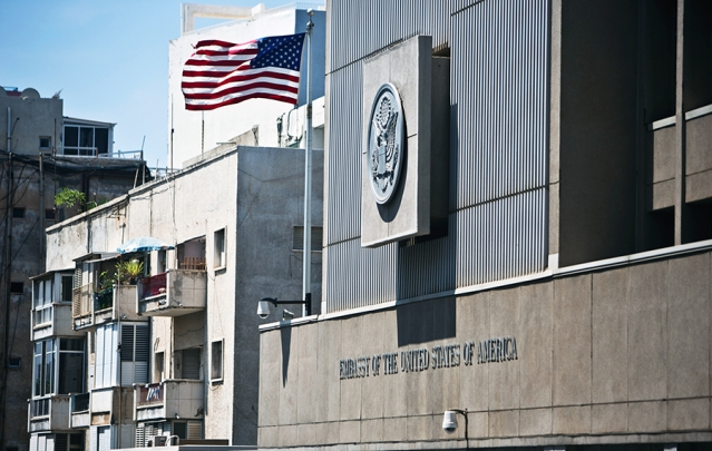 مكاسب ترامب من نقل السفارة الأمريكية إلى القدس