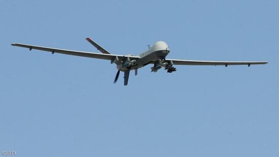 """أوراق تلقي نظرة على برنامج طائرات """"داعش"""" من دون طيار"""