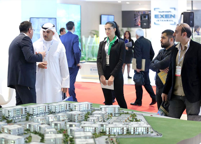 الإمارات تتصدر الاستثمارات العربية حول العالم