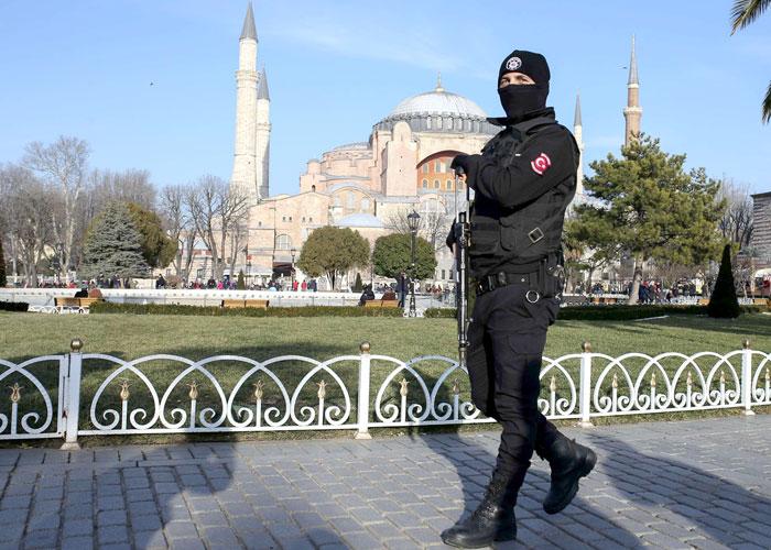 اخسائر الخطوط الجوية لتركية تختزل أزمات تركيا الاقتصادية