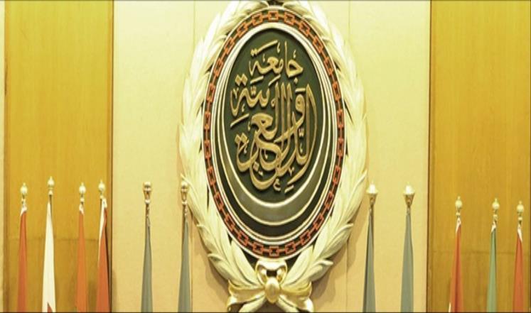 هل يتحقق الوفاق العربي بقمة البحر الميت؟