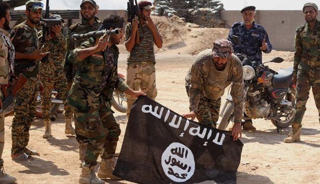 """هل يستطيع """"داعش"""" و""""القاعدة"""" العثور على أرضية مشتركة؟"""
