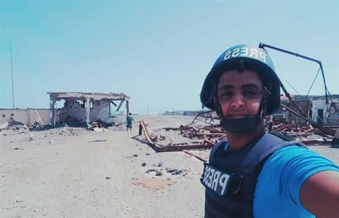 الصراع اليمني.. إمكانية الحل في ظل التصعيد