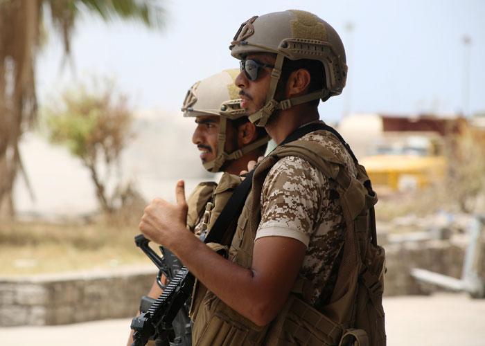 القوة الناعمة استراتيجية خليجية ثابتة والرد العسكري متغير وفق الظروف