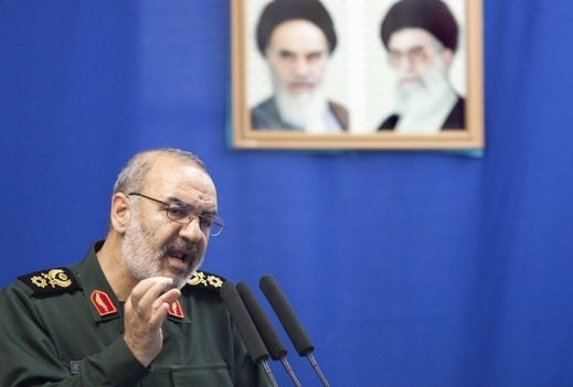 تحرير العرب إيرانياً