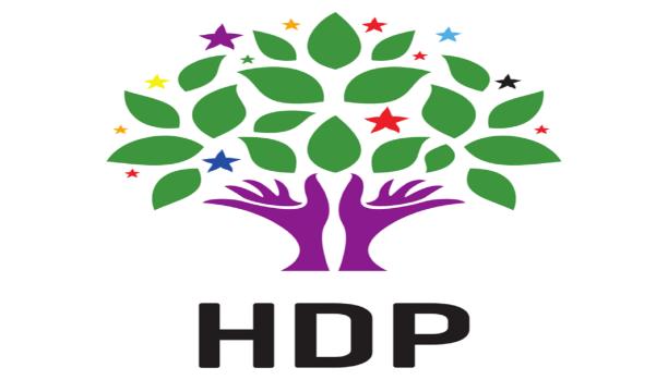 عن رفض حزب الشعوب في تركيا تعديل الدستور