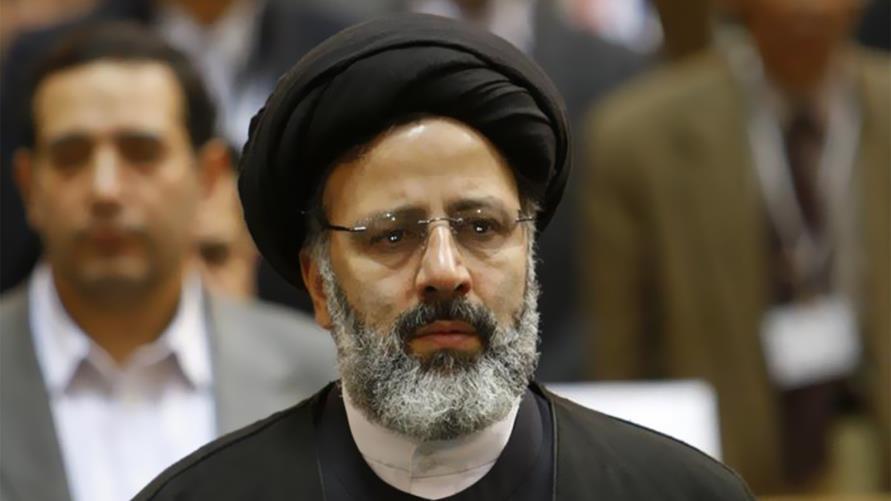رئيسي.. هل يكون الرئيس المقبل لإيران؟