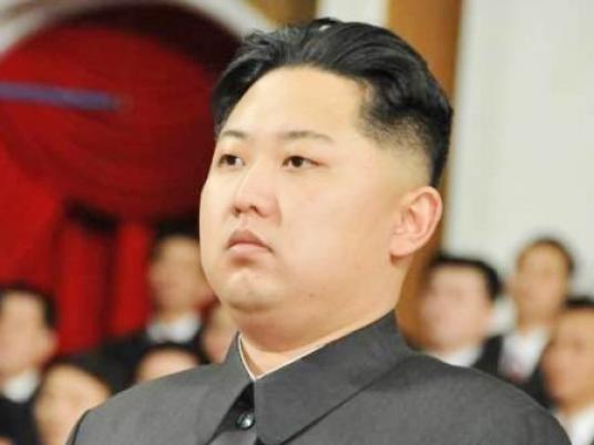 ماذا سيحدث إذا ذهب ترامب إلى الحرب مع كوريا الشمالية؟