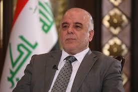 بغداد تتوسط بين طهران والرياض لمنع تحول العراق إلى ساحة مواجهة