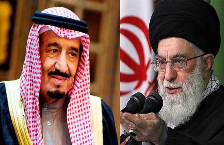 الإعلام الأمريكي: إيران والسعودية تتجهان نحو صدام عسكري مباشر
