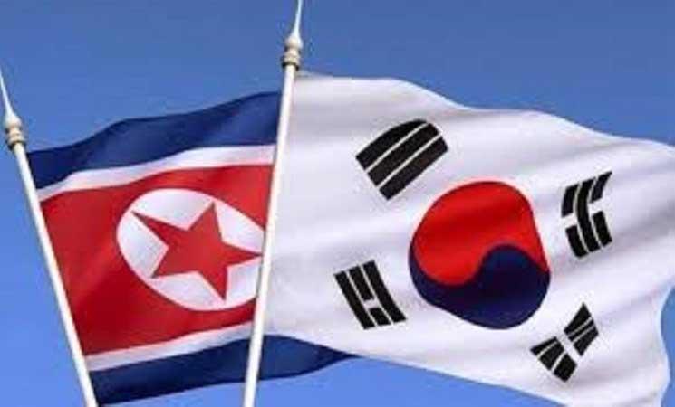 كوريا الجنوبية تعرض إجراء محادثات نادرة مع الشمال بهدف تخفيف التوتر