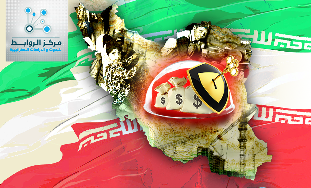 إيران… الدولة الأكثر خطرًا على الاستثمار