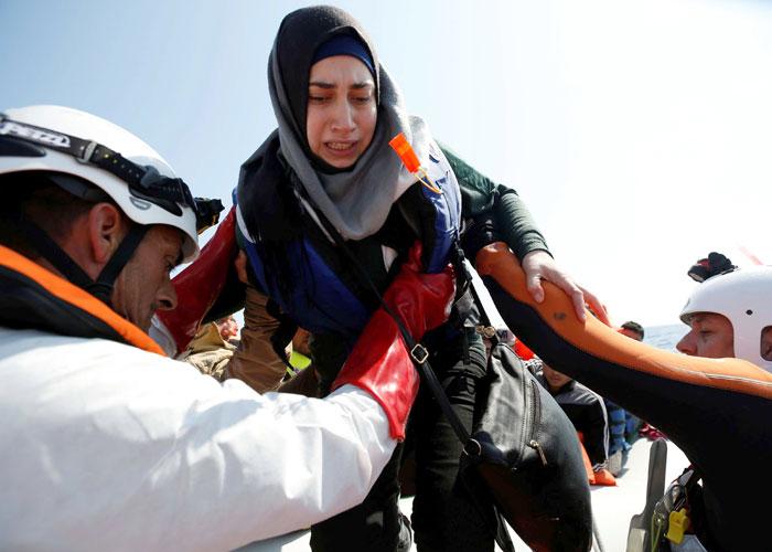 منظمات الإغاثة بين هاجس الدور الإنساني وضغوط الحكومات