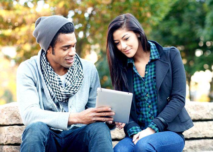 مدفوعات جانبية لتوزيع أدوار الهيمنة على إعلانات الإنترنت
