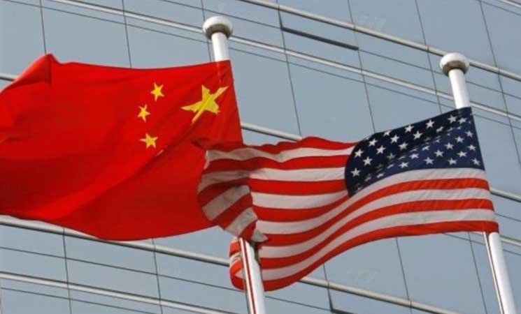الولايات المتحدة تطلق تحقيقا تجاريا رسميا بحق الصين