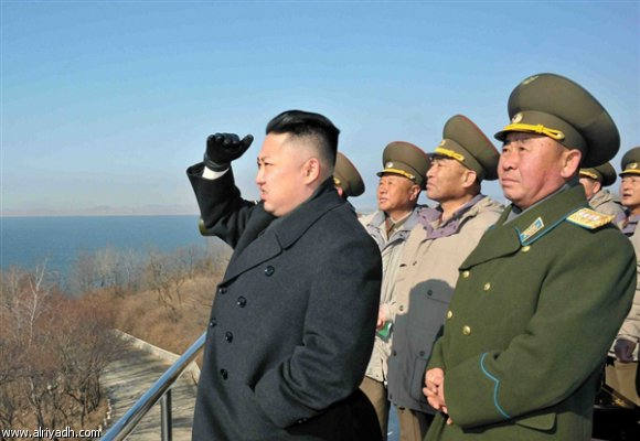 الكُل مخطئون بشأن كوريا الشمالية