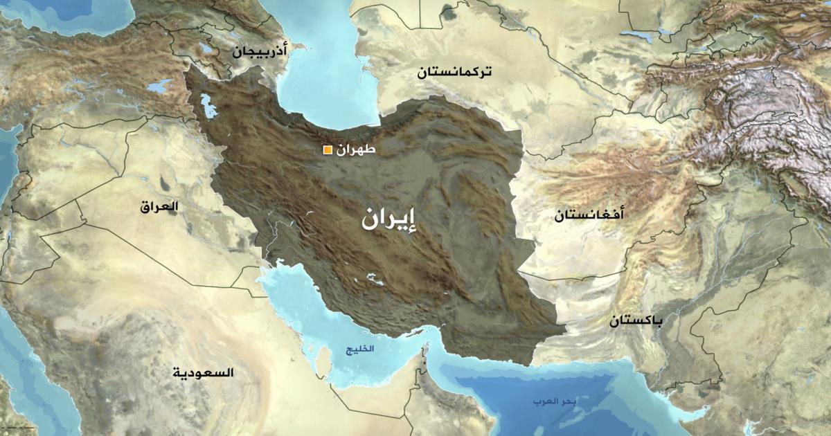 مخاطر انهيار اتفاق إيران