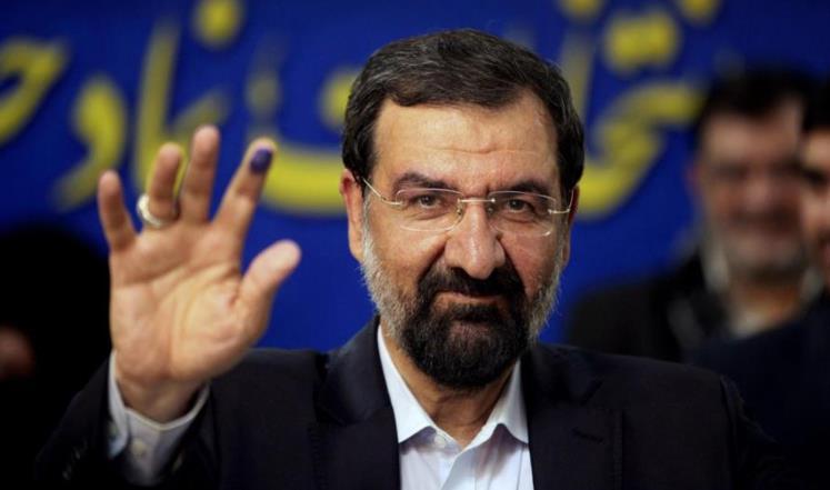 إيران: انفصال كردستان العراق قد يؤدي للحرب