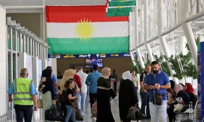 بغداد وأنقرة وأربيل.. مساومات اللحظات الأخيرة لوأد الاستقلال