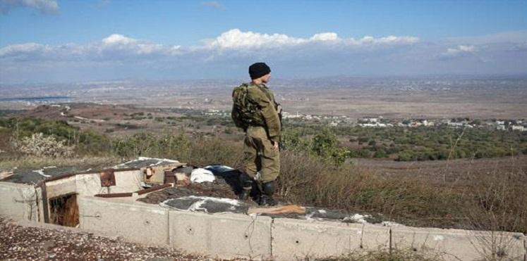 لماذا تشعر إسرائيل بالقلق من سورية؟
