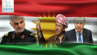 استفتاء كردستان: تقرير مصير نفط كركوك..