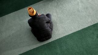 الإسلام السياسي المصدر الأساسي للجهاديين في بريطانيا