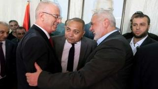 """الانقسام الفلسطيني.. جذور """"أيديولوجية"""" عمرها ربع قرن واتفاقيات على الورق"""