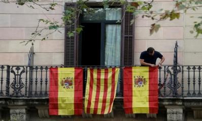 الحوار أم المواجهة… ماذا ينتظر كتالونيا؟