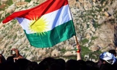 ليس الجميع في كردستان يرحبون بالاستقلال الكردي