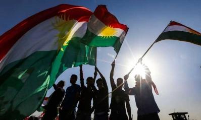 """إقليم كردستان يبادر تجاه بغداد بعرض """"تجميد نتائج"""" الاستفتاء على الاستقلال"""