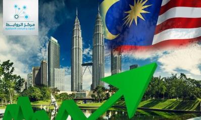 النمو الهائل في الاقتصاد الماليزي: نموذج استرشادي للدول النامية    …