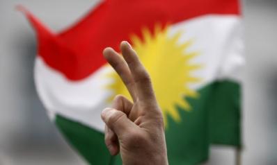إدارة ترامب طعنت الأكراد في الصدر