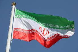 إيران تصدر 4.26 مليون برميل نفط من حقل بارس الجنوبي