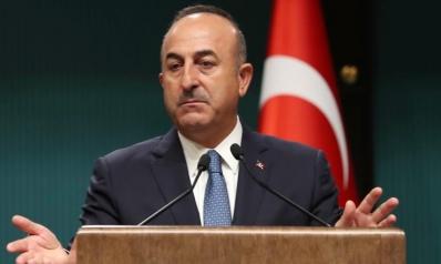 لوموند: تركيا لا تستبعد بقاء الأسد مقابل تهميش الأكراد