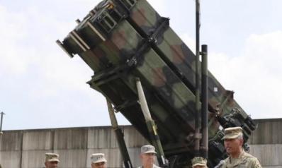 مسؤولون أميركيون: «البنتاجون» سيُقر بوجود 2000 عسكري في سوريا