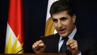 «الاتحادية العليا العراقية» تقضي بعدم دستورية استفتاء كردستان