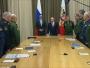 تحرك روسي متسارع نحو تسوية سياسية بسوريا